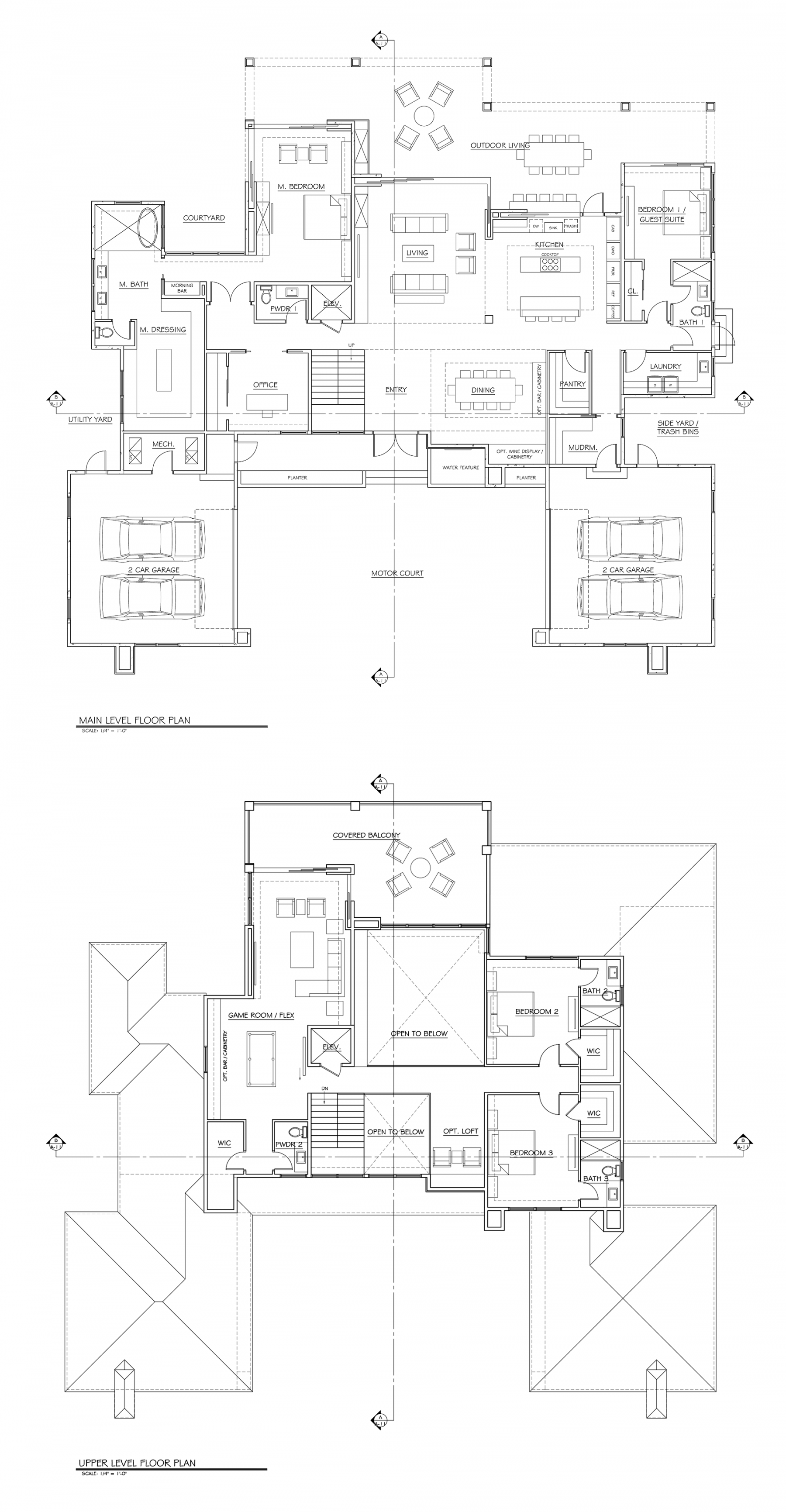 floorplan_alt